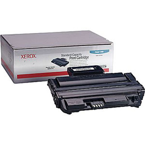 Xerox 3250D, 3250DN