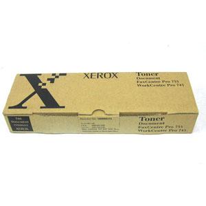 Fax Pro 735, Fax Pro 745