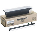Xerox 106R404 Black Toner Cartridge (3k Pages)