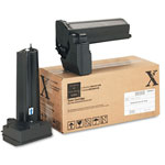 Xerox 106R445 Black Toner Cartridge 2-Pack (10k Pages)