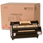Xerox 108R00591 Imaging Unit (30k Pages)