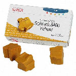 Xerox 108R00607 Yellow Solid Ink Stick (3.4k Pages)