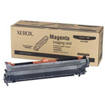 Xerox 108R00648 Magenta Imaging Unit (30k Pages)