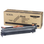 Xerox 108R00650 Black Imaging Unit (30k Pages)