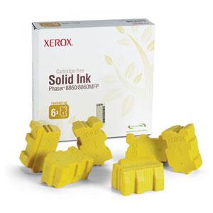 Xerox Phaser 8860, 8860MFP