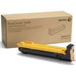 Xerox 108R00775 Cyan Drum Cartridge (30,000 Pages)