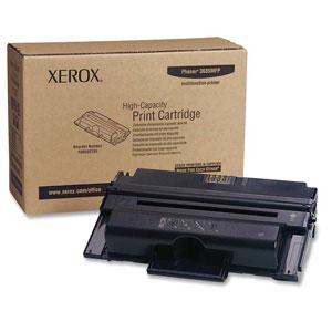 Xerox 3635MFP/S, 3635MFP/X