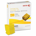 Xerox 108R00952 Yellow Solid Ink 6-Pack (17.3k Pages)