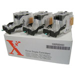 Xerox 108R493 Staple Cartridge 3-Pack (5k Pages)
