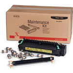 Xerox 108R600 Maintenance Kit (200k Pages)