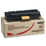 Xerox 113R00667 Black Toner Cartridge (3.5k Pages)