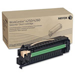 Xerox 113R00770 Black Smart Kit Drum Cartridge (80k Pages)