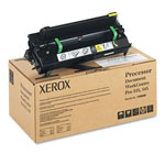 Xerox 113R288 Black Drum Unit (8k Pages)