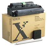Xerox 113R298 Black Drum Cartridge (14k Pages)