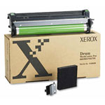 Xerox 113R457 Black Drum Unit (20k Pages)