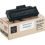 Xerox 113R632 Black Toner Cartridge (2.5k Pages)