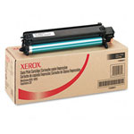 Xerox 113R671 Black Drum Unit (20k Pages)