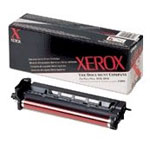 Xerox 113R80 Black Copy Cartridge (18k Pages)