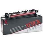 Xerox 113R85/113R86 Black Drum Cartridge (18k Pages)