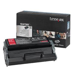 E323 printer