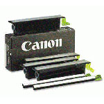 Canon 1358A003AA Black Toner Cartridge 4-Pack (1125 Pages)