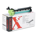 Xerox 13R551 Black Drum Cartridge (18k Pages)