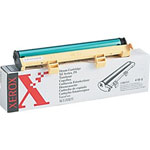 Xerox 13R553 Black Drum Cartridge (20k Pages)