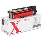 Xerox XDL 23, 33, 33D