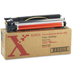 Xerox 13R62 Black Copy Cartridge (18k Pages)