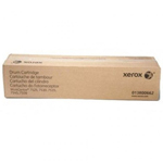 Xerox WorkCentre 7525, 7530, 7535, 7545, 7556