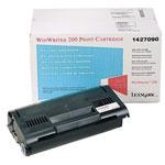 Winwriter 200