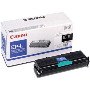 Canon EPL1, LBP-4, LX, LaserJet IIP, LaserJet IIP Plus, LaserJet IIIP