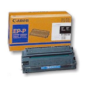 Canon LBP-430, LBP-430-W, LaserJet 4L, LaserJet 4ML, LaserJet 4MP, LaserJet 4P