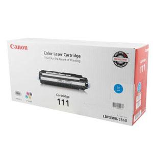 Canon ImageClass MF9150C, MF9170C, MF-9280Cdn, MF-9220Cdn, LBP5360