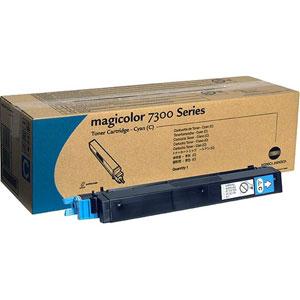magicolor 7300