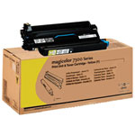 Minolta 1710532-002 Yellow Print Unit Assembly (32.5k Pages)