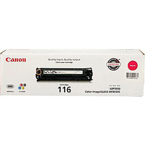 imageclass MF8080CW, MF8050cn