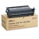 Kyocera Mita 2AM82050 Black Drum Unit (5k pages)