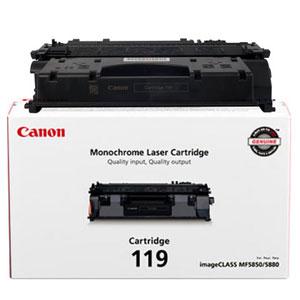 Canon MF 5850dn, MF-5880dn, MF-5950dw, MF-5960dn, LBP6670dn, LBP6650dn