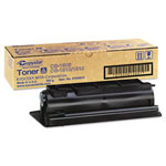 Copystar 37029015 Black Toner Cartridge (7k Pages)