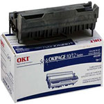 Okidata 40433305 Type 5 Drum Unit (20k Pages)