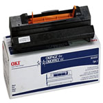 Okidata 56116101 Drum Cartridge (10k Pages)