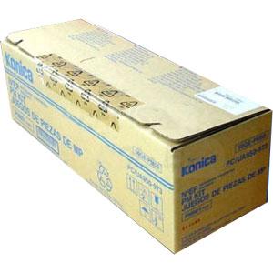 LaserJet 9085MFP, Imagistics (Pitney Bowes) DL850, Imagistics (Pitney Bowes) IM8540, 7085, DI85