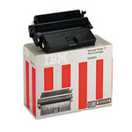 IBM 63H2401 Black Toner Cartridge (10k Pages)