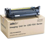 Kyocera Mita 68882020 Black Imaging Unit (45k Pages)