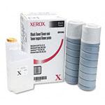 Xerox 5150,  5135, 5050, 5030, 5150 PT, 5150 PHF