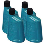 Xerox 6R113 Black Dry Ink Plus Toner (4-Pack)