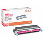Xerox 6R1316 Magenta Toner Cartridge (12k Pages)