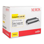 Xerox 6R1328 Yellow Toner Cartridge (7.5k Pages)