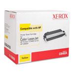 HP Color LaserJet CP4005dn, CP4005n